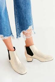 womens boots bc boots booties for outfitters