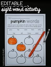 852 best sight word games images on pinterest language literacy
