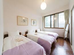 chambre d hotes 8鑪e tw38 cozy apartment in ikebukuro 3dk offres spéciales pour