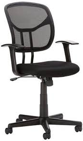 Best Chair For Back Pain What Is The Best Desk Chair For Back Pain
