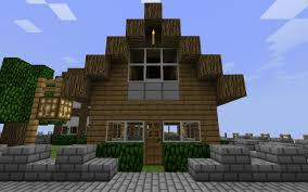 House Schematics by X1gambler1x U0027s Mini House Collection V1 Minecraft Project
