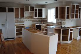 Cabinet Refacing OHanlon Kitchens - Laminate kitchen cabinet refacing