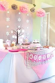 baby girl shower ideas baby shower themes ideas unisex girl we baby shower ideas