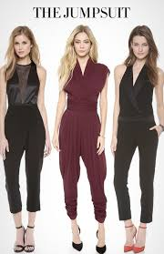 new years jumpsuit seattle s premier 2016 new year s carpet bash charity