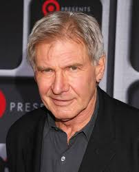 ford actor harrison ford banged up but ok after plane crash