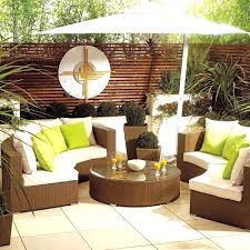 Outdoor Furniture Wholesalers by Big Lots Outdoor Furniture Suppliers Beauteous Patio 5 Vitrines