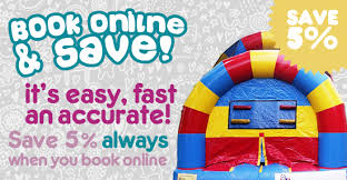 party rentals md bouncy rentals columbia md moonbounce and rentals
