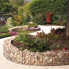 simple and cheap garden edging ideas for your garden moncler master