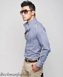 11590281 mens slim fit shirts jpg 650 796 mens business wear