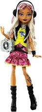 Halloween Costumes Dhf43 Melody Piper Doll Amazon Uk Toys U0026 Games