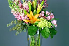 flowers summer flower arrangements ideas terrific carnation