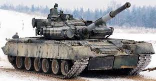 T 72 Interior History Of Soviet Tanks Ground Zero Steelbeasts Com