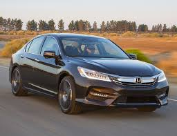 what of gas does a honda accord v6 use powersteering 2017 honda accord review j d power cars