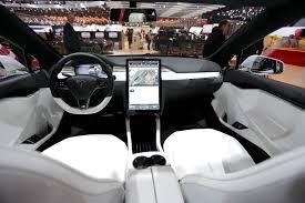 tesla jeep elon musk offers tesla u0027s patents to everyone fortune