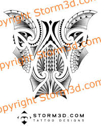 lower leg tribal tattoo design by maoritattoo on deviantart