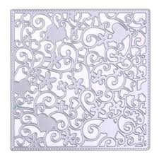 search malaysia 1 pc stencils painting templates diy album