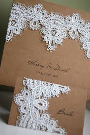 90 best wedding invitations rustic images on pinterest burlap