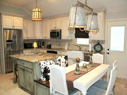 island bench kitchen kitchen island bench with stove awe inspiring l shaped kitchen