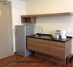 narrow kitchen plans kitchen lighting ideas small kitchen new