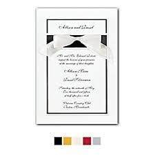 sts for wedding invitations color wedding invitations wedding invitations with color