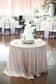 table overlays for wedding reception chic seaside north carolina wedding wedding cocktail hour north