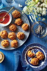 cuisine appetizer best appetizers and recipes southern living