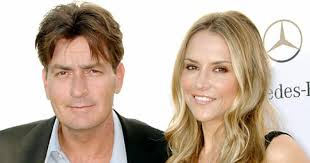 charlie sheen and brooke mueller accused of sleeping with multiple