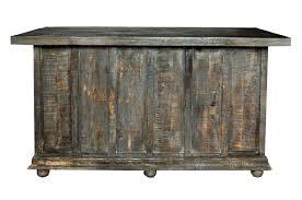 moti furniture trenton 4 drawer bar cabinet u0026 reviews wayfair