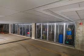 Garage Loft Plans Garage Loft Designs
