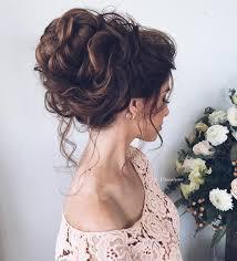 australia accessories and full tutorials on wedding pinterest
