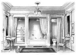 bathroom floorplans master bathroom designs floor plans thailandtravelspot com