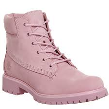 womens pink timberland boots sale best 25 pink timberland boots ideas on timberland