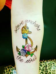 38 best tattoos images on pinterest drawing flowers and love