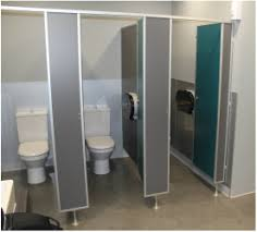 Cheap Bathroom Partitions Toilet Partitions Toilet Cubicles Bathroom Walls Kermac
