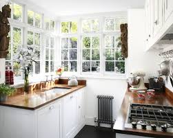 Tiny Galley Kitchen Ideas Our 11 Best Small Galley Kitchen Ideas U0026 Designs Houzz