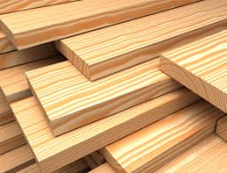 wood supplies contact us louis mo fehlig brothers box lumber