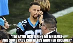 panthers football meme football best of the funny meme