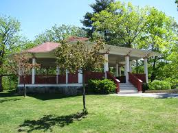 Rite Aid Home Design Double Awning Gazebo Www Andypalumbo Com May 2010