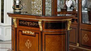 living room bars living room bar furniture cabinet foter thedailygraff com