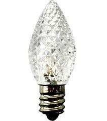 C7 Led Light Bulbs by Guanyi Light Decoration Co Ltd Co Ltd