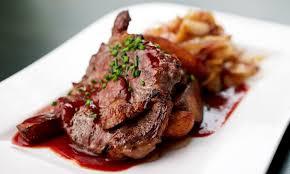 cuisine mol馗ulaire bordeaux restaurant cuisine mol馗ulaire lyon 28 images turin