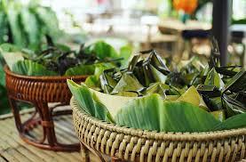 jardin de cuisine jardin de chaisri ได เพ มร ปภาพใหม jardin de chaisri