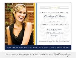 academy graduation invitations minnesota high school graduation invitations and announcement cards