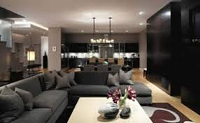 modern livingroom designs 100 images modern living room