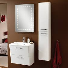 Bathroom Shelves And Cabinets Bathroom Cabinets And Storage Zhis Me