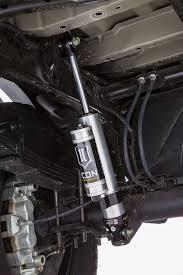 nissan titan cummins lifted 2016 nissan titan xd diesel u2013 built for sema