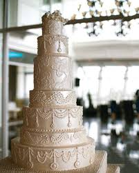 Wedding Cake Las Vegas The Best Of Vegas Wedding Cakes Las Vegas Weddings
