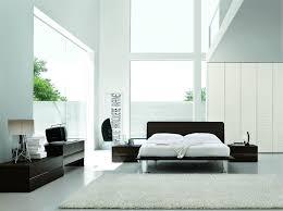 Bedroom Furniture Set Best 25 Italian Bedroom Sets Ideas On Pinterest Royal Bedroom
