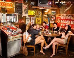 dylan dreyer lingerie may 2012 white city cinema