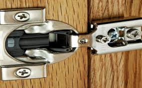 adjusting kitchen cabinet doors 100 adjust kitchen cabinet doors door hinges cabinet hinges